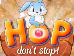 Hop Do not Stop Online Spiele