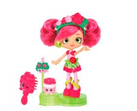 Shopkins Shoppies 2