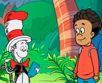 The Cat In The Hat Knows A Lot About That 3