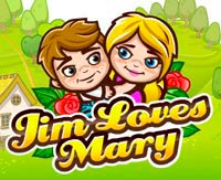 Jim Loves Mary 1