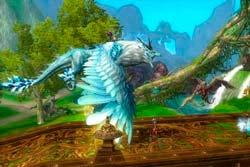 Drachen Spiele Online
