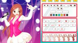 anime spiele online kostenlos