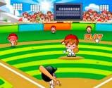 Online Sport Spiele