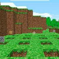 Minecraft Spiele Online Kostenlos Zu Spielen Auf Spiel Spiel - Minecraft spiele bauen