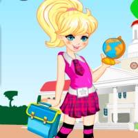 Polly Pocket Spiele Kostenlos Spielen