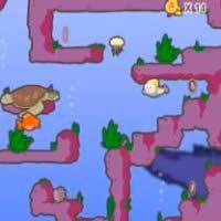 Schwimmen Online Spielen Multiplayer