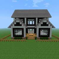 spiele minecraft online kostenlos