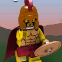lego online spielen kostenlos