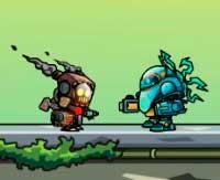 Zwei Spieler Spiele Online