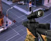 sniper kostenlos spielen online