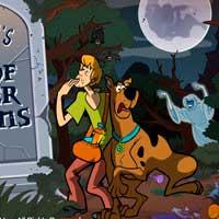 Scooby Doo Spiele Kostenlos Spielen