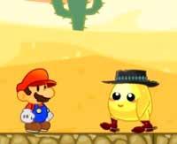 Mario Spiele Kostenlos Online Spielen