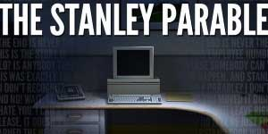 The Stanley Parabel